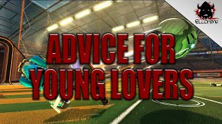 Advice For Young Lovers