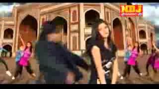 mewati sabir khan best song vill ghatwasen 09671854456  09991898993