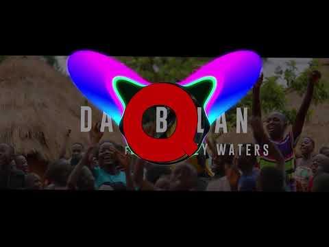 Dan Balan - Numa Numa 2 feat Marley Waters Bass Boosted
