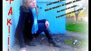 Новая подборка тупых фото  вконтакте 2012