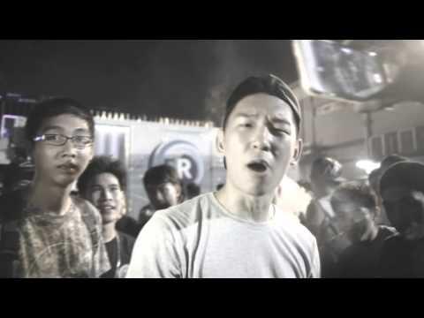 All Stars Rap Twio2