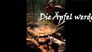 David Wiessner der Feuerkoch