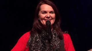 Liza Kos – Siegerin des Kabarettpreises KIEP 2020