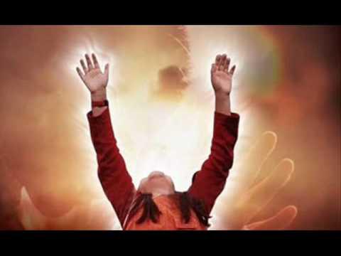 Wallpaper Jesus 3d M 225 S Que Vencedor En Cristo Youtube