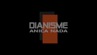 LIVE DIAN ANIC | EDISI malam 16 AGUSTUS 2018 | WIRAKANAN | KANDANGHAUR | INDRAMAYU