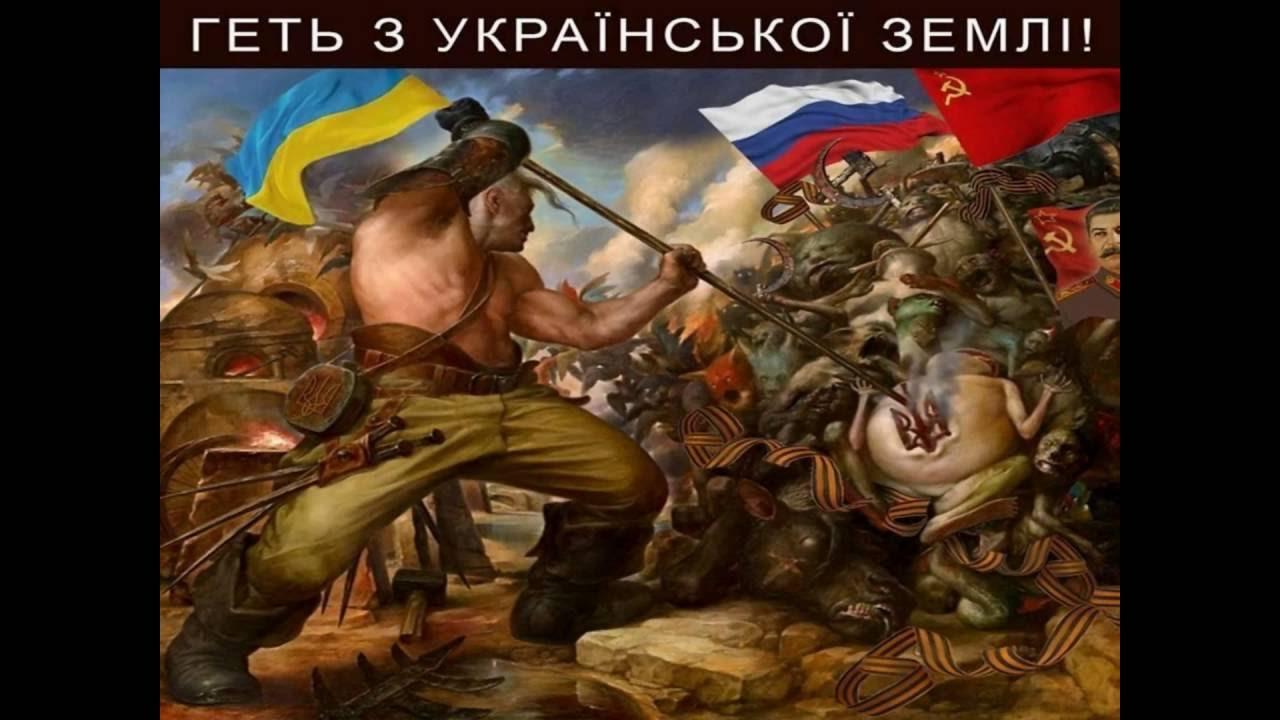 Россия должна отвести вооружение и выполнять Минские соглашения, - посольство США в связи с гибелью 15-летней Дарьи Каземировой на Донбассе - Цензор.НЕТ 758
