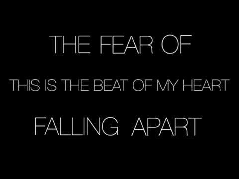 This Is Gospel - Panic At The Disco (Lyric Video)