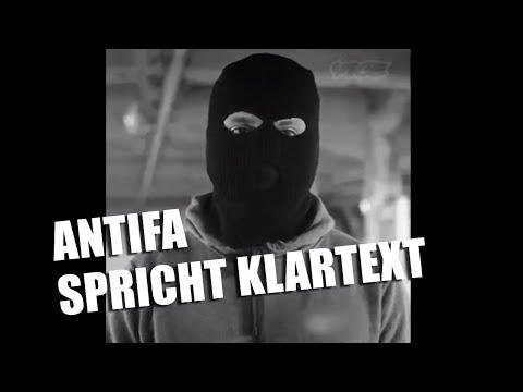 Politische Verfolgung nimmt zu!! | Verrohung der Gesellschaft