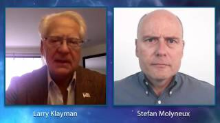 Benghazi Victims Parents Sue Hillary Clinton Larry Klayman And Stefan Molyneux