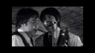 """The Cavern Club Beatles: """"Please Please Me"""" (50 Years of Beatles)"""