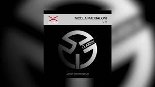 Nicola Maddaloni - L-R (Original Mix)