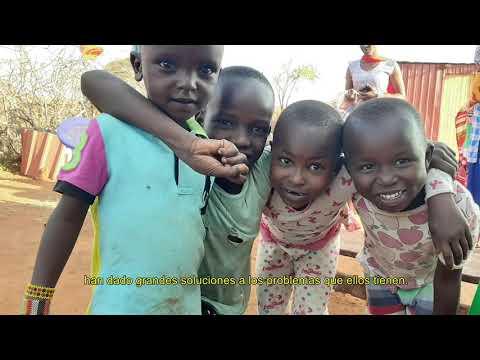 ImpactoUDD Global Nairobi (Versión extendida)