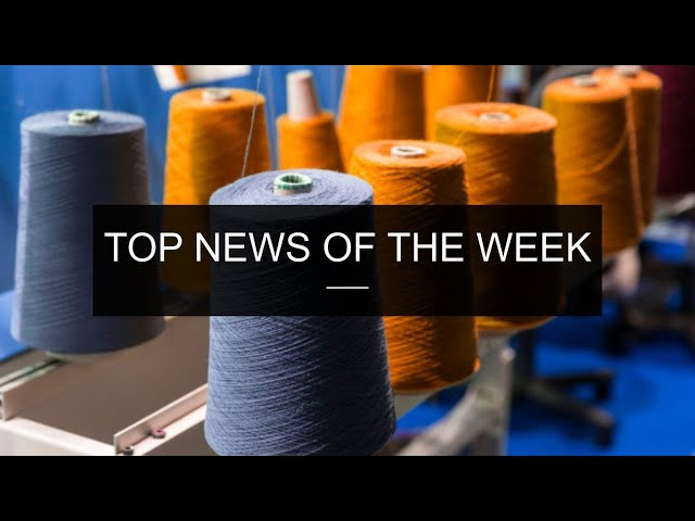 Top News of the Week – 25 September to 1 October 2020