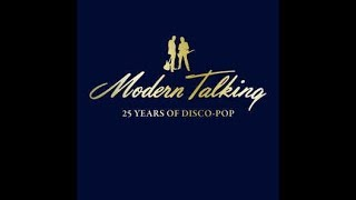 Modern Talking - Hardlove Dance 2018