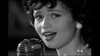 Video ❤ Dolores Duran - The night of my lover download MP3, 3GP, MP4, WEBM, AVI, FLV Juni 2018