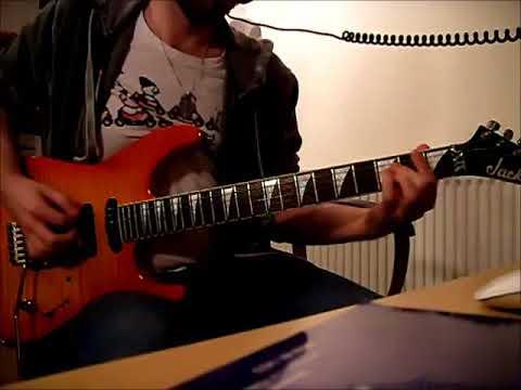 Def Leppard - HYENSSB (Viv Live Outro 93)