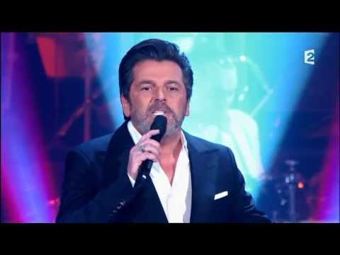 Thomas Anders - You're My Heart, You're My Soul (2013)