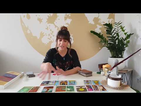 LIBRA - ' DON'T GIVE UP JUST YET...NEW LOVE' - 15-28th February Love Tarot Reading