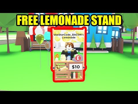 Full Download] Roblox Adopt Me All Codes