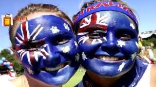 Avustralya Hakkında İlginç Bilgiler