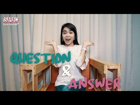 Wani Kayrie | Q&A 2018 !!