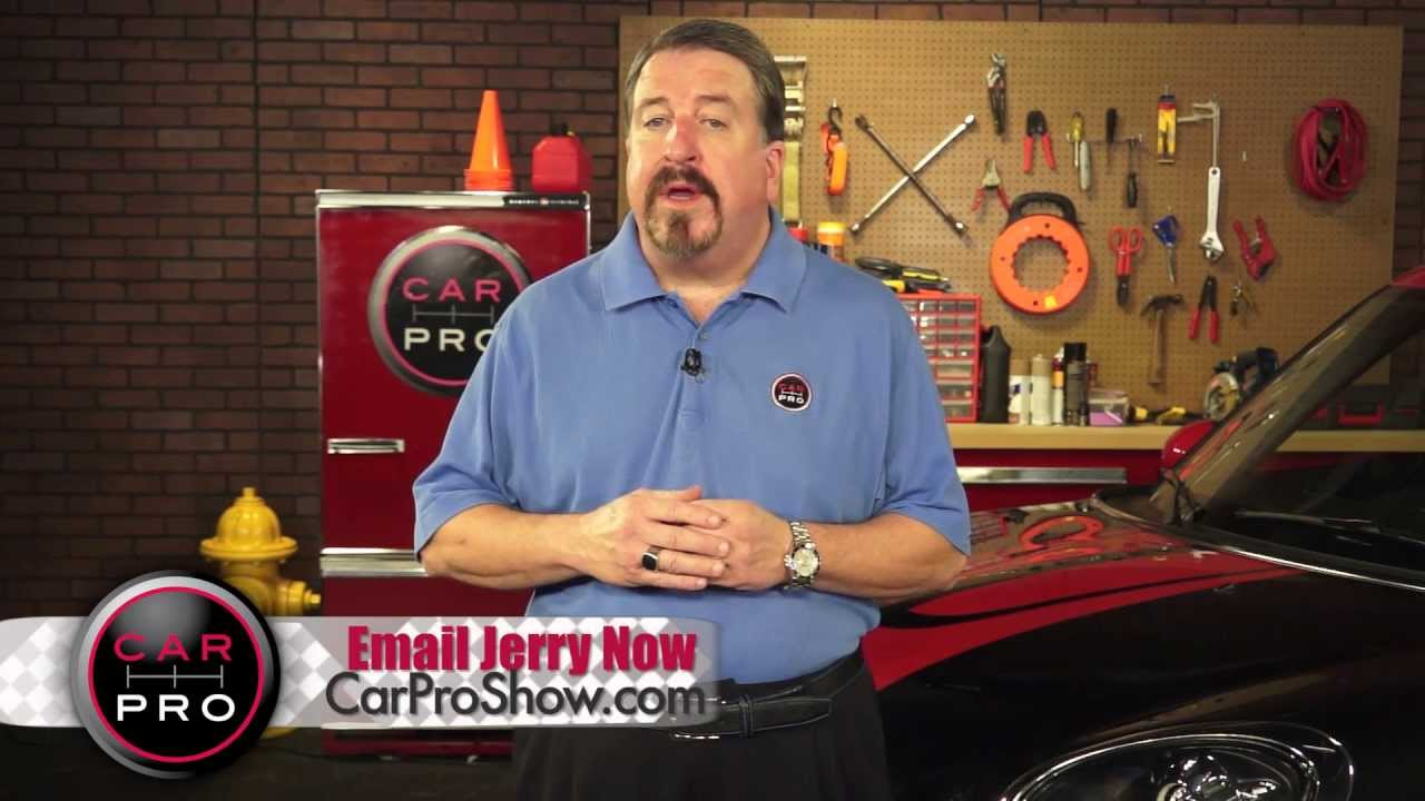 Car Pro Advice When Is The Best Time To Buy YouTube - The car pro show
