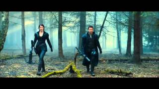 Top Best Upcoming Movies of 2013 (January 2/2)