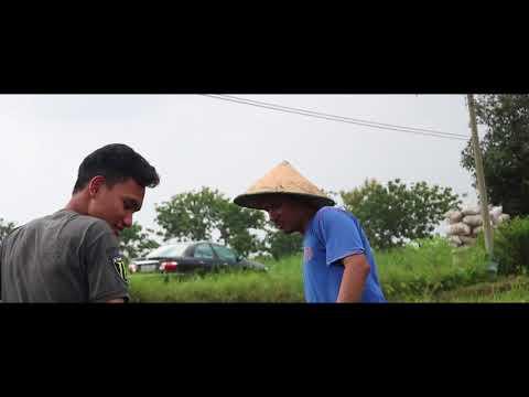PERMATA DI TEPI SAWAH - 10 Besar Film Pendek EPSILON 2018
