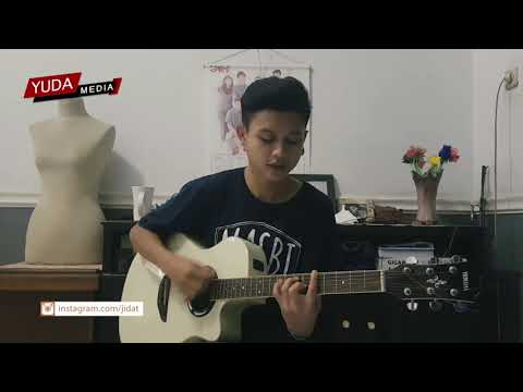 Di Sayidan - Shaggydog (Cover Reggae Musisi Jalanan Malang)
