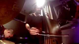 Baixar Pablo Martin Caminero -AC RECOLETOS LIVE-