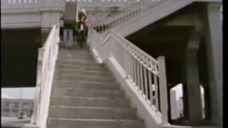 Hoboken Chicken Emergency (1984) clip