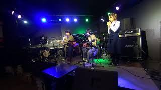若者のすべて/フジファブリック【2018/3/18 P.S.卒業ライブ】