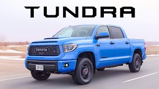 2019-toyota-tundra-trd-pro-review-the-best-all-around-truck