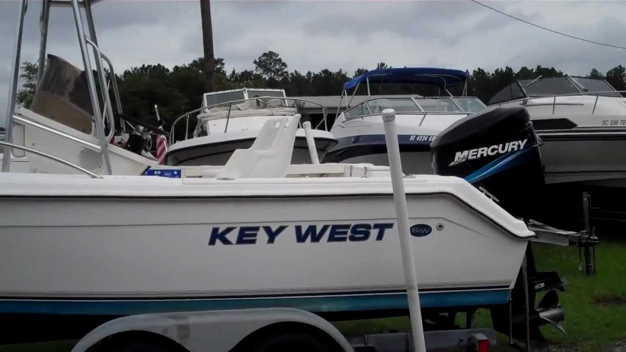Boats Key West Kenner Boat Wiring Diagram Photos Of