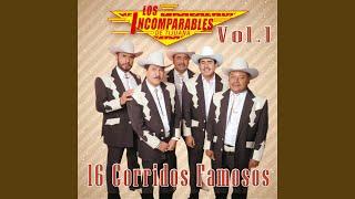 Download lagu La Camioneta Gris MP3
