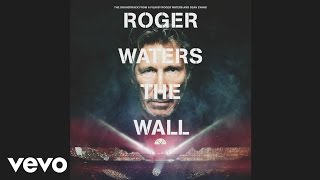 Download Roger Waters - Comfortably Numb (Live from Roger Waters The Wall) [audio] MP3 song and Music Video