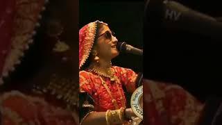Gujarati full screen what's app status || Dosto ni mehfil ma Dosti ni moj che song || GEETA RABARI
