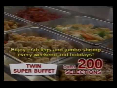 twin-super-buffet-in-brewer-maine-commercial