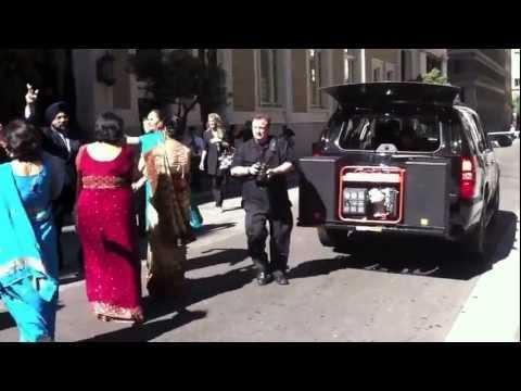 Mobile Barat 2012 - Fremont Gurudwara / San Francisco