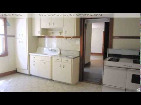$169,900 - 3835 S Honore ST, Chicago, IL 60609