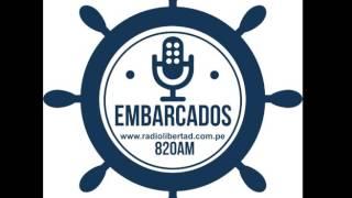 EMBARCADOS 06 de junio 2017 - Marinos en la Batalla de Arica