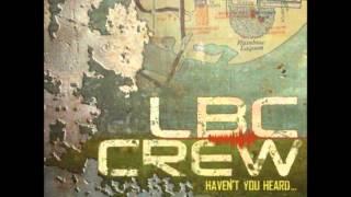 LBC Crew - Flossin'
