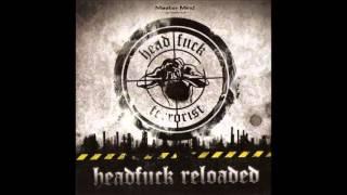 VA - Headfuck Reloaded Vol  2