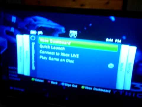 Permanently Console Banned From Xbox Live 31310 YouTube