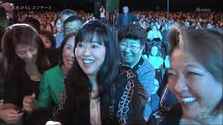 BKIBHX06 五木ひろしブラジルコンサート(4/7) 20151121 vL HD