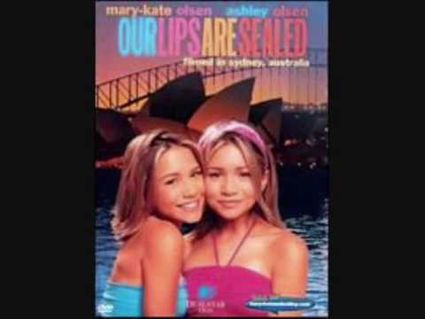 Mary-kate & Ashley Olsen - all movies from YouTube · Duration:  4 minutes 43 seconds