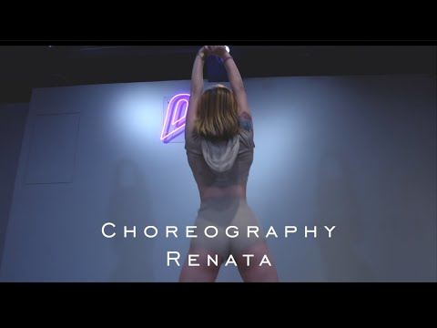 | Choreography | Renata | Broke Leg / Tory Lanez,Quavo&Tyga | PariJ Studio |