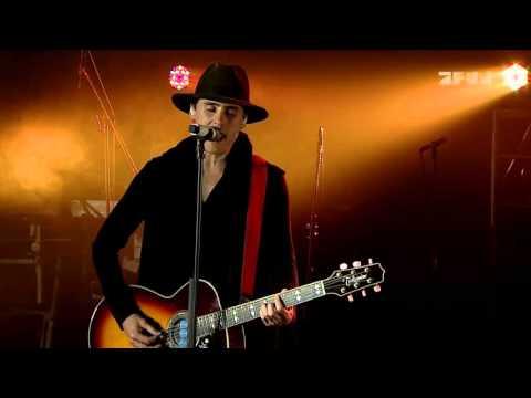 30 Seconds to Mars -  Kings & Queens