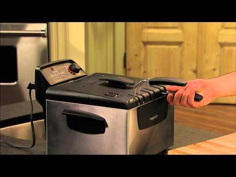 presto®-dual-basket-profry---immersion-element-deep-fryer