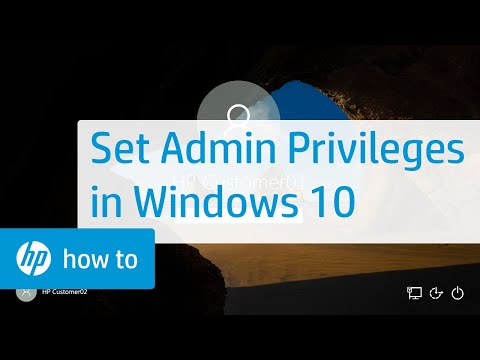 setting-administrator-privileges-in-windows-10-on-hp-computers-|-hp-computers-|-hp